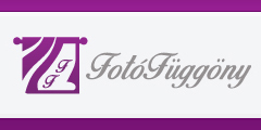 FotóFüggöny Webáruház